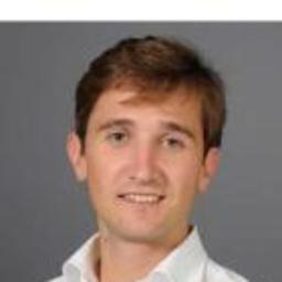 Günther Obrist's profile picture