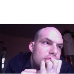 Joe Keady - Self-employed - Brooklyn, NY