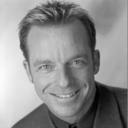 Frank Buschmann - Düren