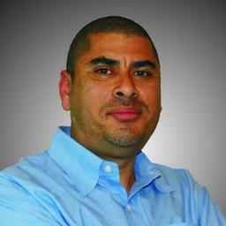 Prof. Juan Rodulfo - Guaripete Solutions - Huntersville