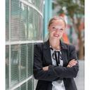 Nicole Vogel - Frankfurt am Main