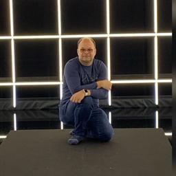 Matthias Fillon's profile picture