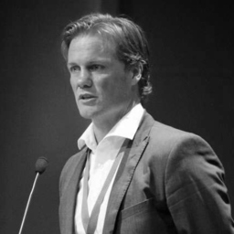Todd Davey - Munich Business School - Muenster
