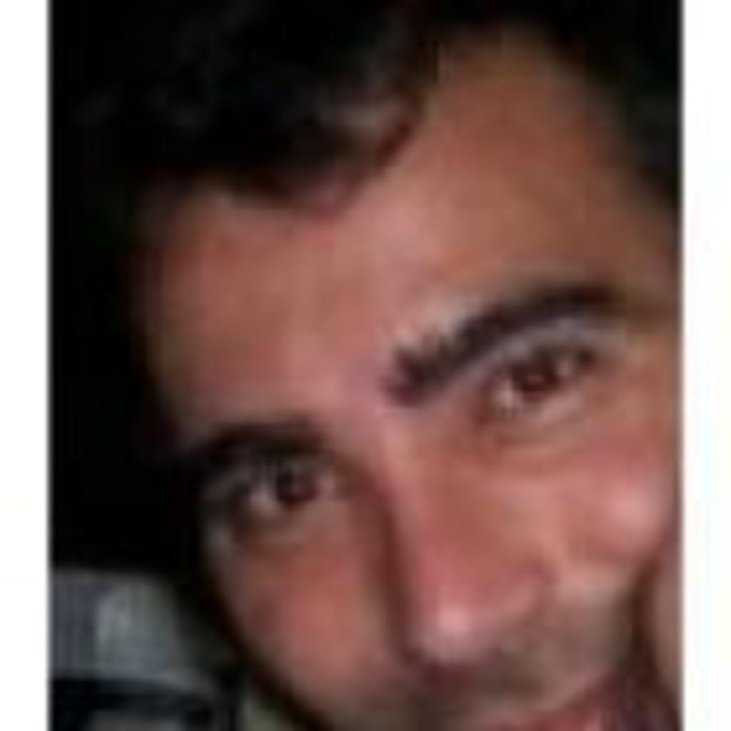 Jose Antonio Chaparro Vargas - Maquetador senior - Programador de Interface - DeInterfaz   XING - jose-antonio-chaparro-vargas-foto.1024x1024