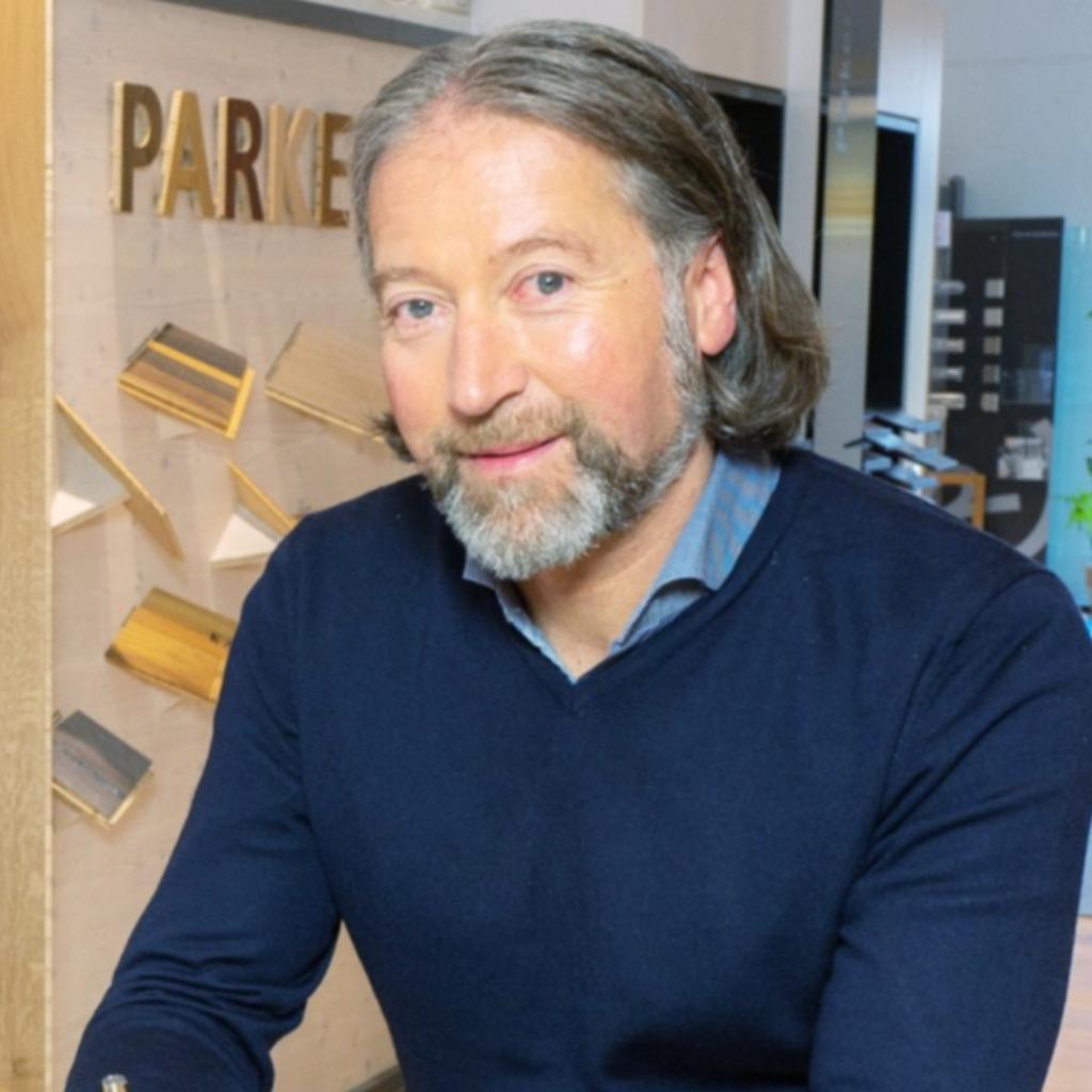 Rolf Engstler Technischer Holzkaufmann Htr Rosenheim