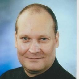 Carsten Cumbrowski - Quanto Group - Berlin