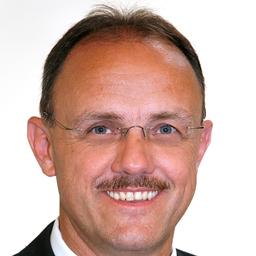 Klaus-Dieter Matz