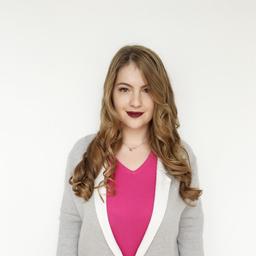 Aissa Catinean