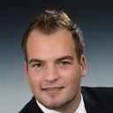 Daniel Adler - Stendal