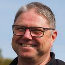 Michael Mauer - Essen