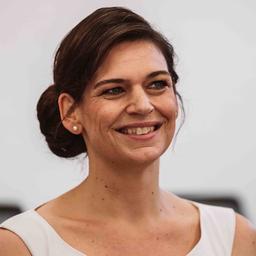 Alexa Marie Erni-Mihic - ALSO Deutschland GmbH - Soest