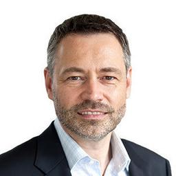 Stefan Auer - as-con unternehmer-beratung - Nürnberg
