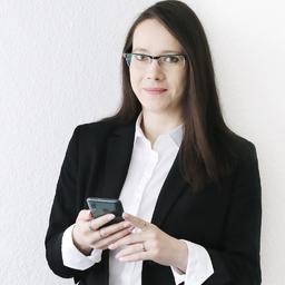 Anne Henter's profile picture