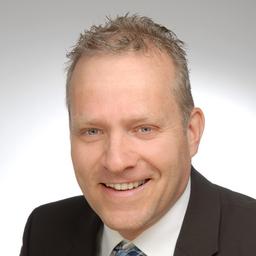 Markus Lauer - Paradiesfrucht GmbH - Völklingen