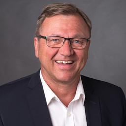 Michael Alexnat's profile picture