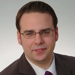 David Herper - PTS GmbH & Co. KG Anlagentechnik - Düren