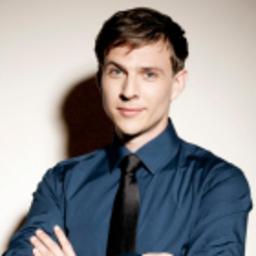 Dr. Benjamin Erhardt - Dr. Benjamin Erhardt - Spiegelberg