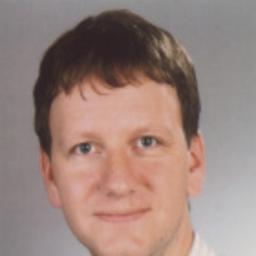 Dipl.-Ing. Maik Scheibler - Kiwigrid GmbH - Dresden