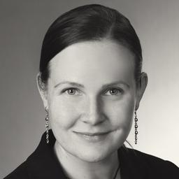 Lisa Wittmann - Elisabeth Wittmann - Rosenheim