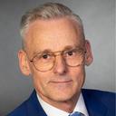 Günter Peters - Siegen