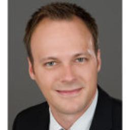 Steffen Thiel - Computacenter AG & Co. oHG - Ratingen