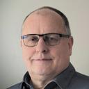 Michael M. Werner - Aachen