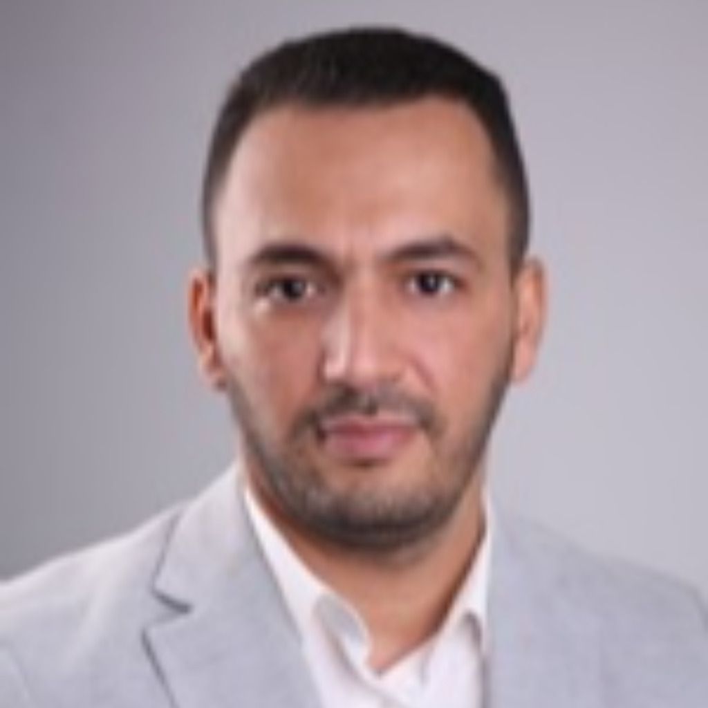 Ing. Rami Abbes's profile picture