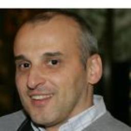 Branimir Valentic