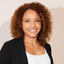 Sharon Godwins's profile picture
