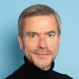 Stefan Grönke - Stefan Grönke - Düsseldorf