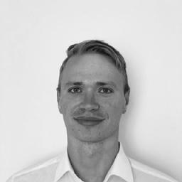 Andreas Tarakanov - SoftAM UG (haftungsbeschränkt) - Frankfurt am Main