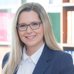 Stefanie Brandenburg
