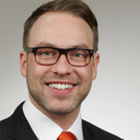 Stefan Holzapfel - Mönchengladbach