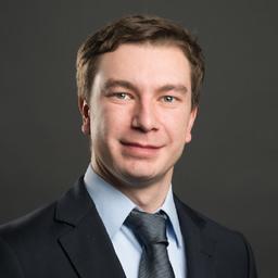 Marco Pohl - CID GmbH - Leipzig