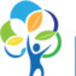 Renish Brevity - Brevity Software Solutions Pvt. Ltd. - Rajkot