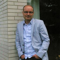 Karsten Bolien