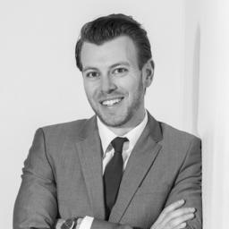 Jan Conrad's profile picture