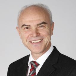 Dr. Hartmut Frei