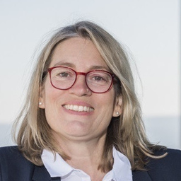 Sandra Schluechter