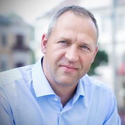 Hermann Pomsel - HPO Qualitätsmanagement Beratung - Dresden