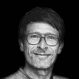 Markus Munk - medflex GmbH / Tochter der coliquio GmbH - Konstanz