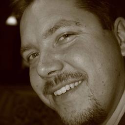 Daniel Siekiera's profile picture