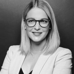 Kerstin Becker - Gastroenterologie  am Ettlingertor Karlsruhe
