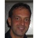 Mario Hartmann - Othmarsingen
