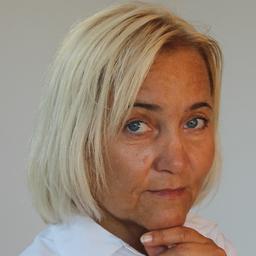 Dr Sonja Radatz - IRBW Institut für Relationale Beratung und Weiterbildung - Wien