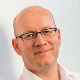 Peter Potthoff - effiziente, werthaltige, kundenorientierte Steuerberatung. www.stb-potthoff.de - Hemer