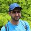 Syed Muhammad Ammar Sohail - Munich