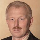 Rainer Voß - Recke