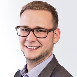 Patrick Taxacher's profile picture