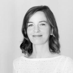 Mag. Anna-Miriam Hecht - hechthoch4 | Strategie & Konzeption - Berlin, Hamburg, Schleswig-Holstein